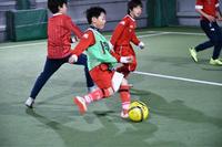 攻撃のテンポ - Perugia Calcio Japan Official School Blog