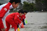 誰のために、何のために - Perugia Calcio Japan Official School Blog