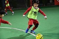 攻撃はテンポ! - Perugia Calcio Japan Official School Blog