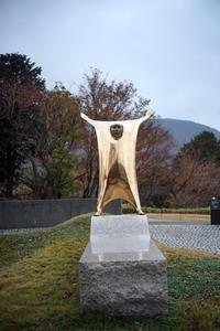 - 箱根・彫刻の森美術館 - - K.Sat写真の目線