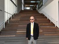 JR常磐線 - 津軽三味線演奏家 踊正太郎オフィシャルブログ