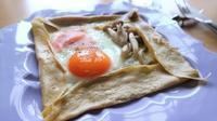 フランス家庭料理教室のおしらせ -  FRANCE 生活記 / Masumi OGAWAの日記