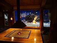 北海道Day2その10 - 旅行や写真など感じるままに