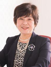 祝!川合眞紀先生ロレアル女性科学者賞受賞に寄せて - 大隅典子の仙台通信