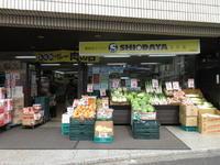 【新大久保情報】SHIODAYA(塩田屋)新宿店(2019年2月27日) - 池袋うまうま日記。