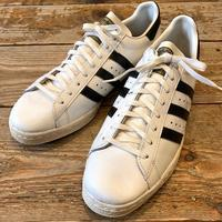 adidas SUPER STAR - TideMark(タイドマーク) Vintage&ImportClothing