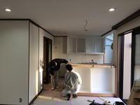 発注ミス - 堺建築設計事務所.blog