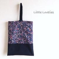 上履き入れ - Little Lovelies