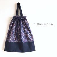 体操服入れ - Little Lovelies