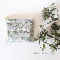 ポケティポーチ - Little Lovelies