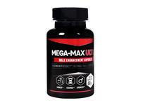ダイエット、美容、抜け毛、ED、悩み解決 治療薬(29)MEGAMAXULTRA (メガマックスウルトラ) - ダイエット、美容、抜け毛、ED、悩み解決 治療薬