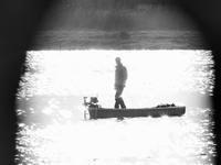 多々良沼撮り歩き・・・モノクロを試す - 『私のデジタル写真眼』