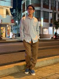 style~AKB~ - DAKOTAのオーナー日記「ノリログ」