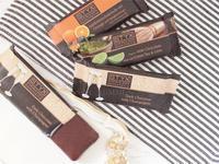 オーストリアのオーガニックチョコレートブランド「STYX(スタイクス)」 - 笑顔引き出すスイーツ探究