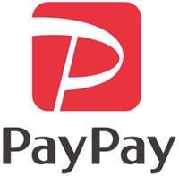 PayPay利用開始 - くずし割烹 花々女将通信