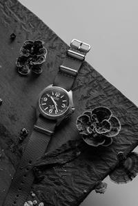 2019/03/08ソーラー電波腕時計も止まることがある! - shindoのブログ