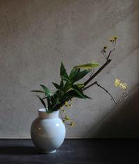 山村御流お花の教室 - 暮らし用品便り