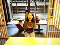 金沢の旅②~「大樋焼」に恋して - シニョーラKAYOのイタリアンな生活