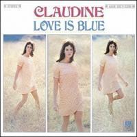 対岸の火事とは思えない & Claudine Longet - 田舎豚の愛聴遍歴~No Music No Life