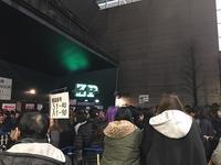 K-POP MAMAMOO Live - 韓流・・・ ひとりごと
