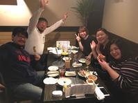 博多夢市門 - 赤坂・ニューオータニのヘアサロン大野ザメイン店ブログ