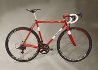 イタリアンバイシクルBIXXISのご紹介 - 自転車屋 サイクルプラス note