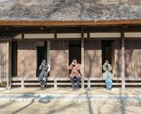 薬師池公園朝練 - 相模原・町田エリアの写真サークル「なちゅフォト」ブログ!