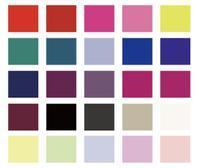 皆んなが迷う色の組み合わせ(^_^)v - サロン・ド・ブロッサム(パーソナルカラー診断&骨格スタイル分析、パーソナルスタイリストin広島)