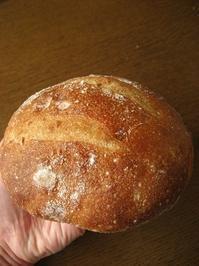 はるゆたかが甘いパン - slow life,bread life