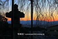 東山花灯路に行く2019年-5 - 写楽彩2