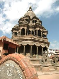 ネパール旅行記その2 - フィオレッタな日々 フィオレッタの創作ダイアリー