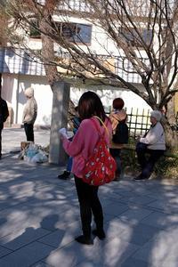 大阪市民ではありません・・・けど - カメラノチカラ