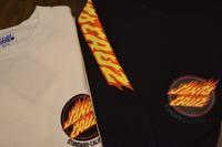 """""""SANTA CRUZ × SD""""!!!!! - Clothing&Antiques Fun"""