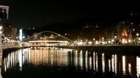 バスクの不思議都市ビルバオ - Der Liebling ~蚤の市フリークの雑貨手帖3冊目~