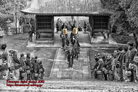 鞆の浦 西町「お弓神事」2019 - 3 - 気ままな Digital PhotoⅡ