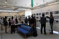 ■写真展「生き物たち」に行ってきた19.3.9 - 舞岡公園の自然2