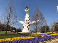 4月3日のフライトディール:EWR、IAH、DCA、DEN、SFO発大阪行き$780~ - Amnet Times
