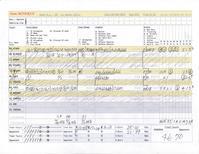 G9_Statistics - Team MINERVA