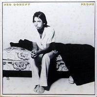Ned Doheny 「Prone」 (1979) - 音楽の杜
