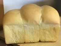 あすか - 種と仕掛け de パン作り      heizelpanヘイゼルパン bread & beyond