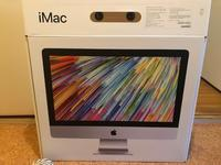 mac購入 - rurishop14