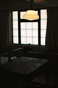 MGで見た風景 - Life with Leica