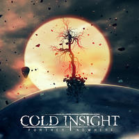 Cold Insight 1st - Hepatic Disorder