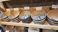 焙煎したての珈琲豆を~『coffee PARK』熊本~ - suteki   ステキ 素敵な・・・