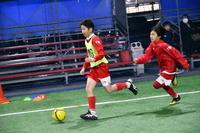 ダメだ、、、考えないようにしよう! - Perugia Calcio Japan Official School Blog