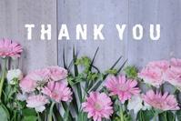"""Thank You だけじゃない!?""""ありがとう""""の表現 - Language study changes your life. -外国語学習であなたの人生を豊かに!-"""