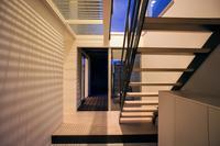 伊豆高原の家竣工 - 伊豆と東京と建築。ディアーキテクト設計事務所