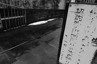 越路巡礼~35 - :Daily CommA: