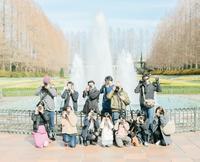 【活動記録】相模原公園朝練 - 相模原・町田エリアの写真サークル「なちゅフォト」ブログ!