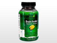 ダイエット、美容、抜け毛、ED、悩み解決 治療薬(31)BrainAwake (ブレインアウェイク) - ダイエット、美容、抜け毛、ED、悩み解決 治療薬